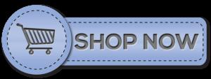 Shop-Now_Button